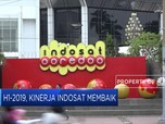 Ganti Direksi, Indosat masih Rugi