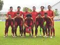 Piala AFF U-18: 5 Fakta Menarik Jelang Indonesia vs Myanmar