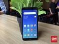 Xiaomi Redmi 7A, Baterai Besar Harga 'Low-End'