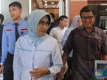 Usai Temui DPR, PLN Janji Jawa-Bali Tak Padam Lagi