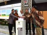 Tak Ingin Perizinan Lambat, ESDM Hijrah ke Sistem Online