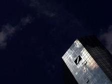 Laba Bank-bank Ini Turun, Benarkah Industri Tengah 'Sekarat'?