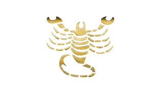 Mengenal Zodiak Scorpio dan Sifatnya yang Misterius
