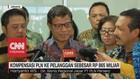 VIDEO: Kompensasi PLN Ke Pelanggan Sebesar Rp 865 Miliar