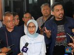 Mati Listrik Massal, Anggota DPR Khawatir Nasib Mobil Listrik