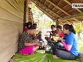 VIDEO: Menikmati Kuliner dan Wisata di Sulawesi Tengah