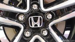 Honda Menyerah, Pabrik Mobil di Filipina Ditutup