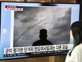 Kritik Uji Coba Peluncur Roket, Korut Sebut PM Jepang 'Idiot'