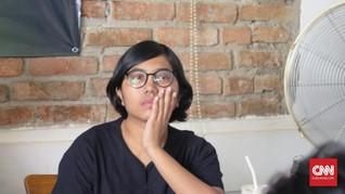 Tak Direspons, Koalisi Kembali Surati Jokowi Soal Pansel KPK