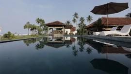 8 Pilihan Tempat Menginap di Lampung