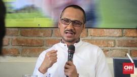 Abraham Samad Minta Pansel Tegas soal LHKPN Capim KPK
