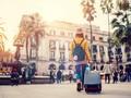 5 Cara Agar Travel Bag Bebas Kuman