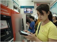 Digital Banking, Benarkah Bank Tidak Butuh Cabang Lagi?