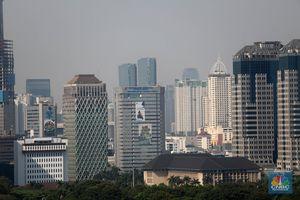 Update! 1,4 Juta Pekerja Dirumahkan & PHK, Jakarta Terbanyak