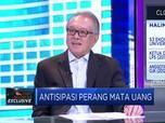 LPS : Currency War Belum Berdampak