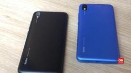 VIDEO: Kelebihan dan Kekurangan Xiaomi Redmi 7A