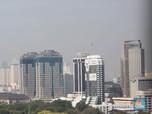 Ibu Kota Pindah, Harapan Industri Baja dan Bank Dapat Cuan