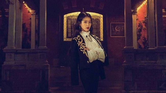5 Drama Korea Terlaris Agustus 2019, 'Hotel del Luna'