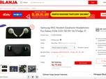Belanja Online Sedang Ngetren, Kok Telkom Tutup Blanja.com?