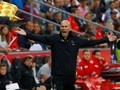 Zidane Tak Terganggu Rumor Mourinho ke Madrid