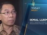 Live! BKPM Bicara Soal Perizinan & Investasi di Indonesia