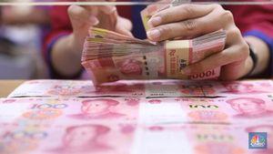 Yuan Melemah Lagi, Haruskah RI Khawatir?