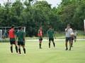 Jadwal Lengkap Timnas Indonesia U-16 di Piala Asia 2019
