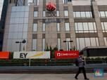 BEI Tunda Relaksasi IPO untuk Perusahaan Migas