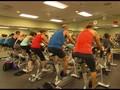 VIDEO: Olahraga Pagi Lebih Berpotensi Turunkan Berat Badan