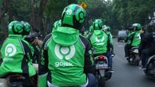 Temui Menpora, Gojek Siap 'Mengaspal' di Malaysia