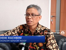 Penjualan Produk Impor di E-Commerce Ancam Ekonomi Indonesia