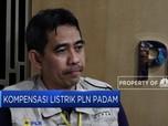 Pegawai PLN Ogah Gaji Dipotong untuk Bayar Kompensasi