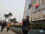 Pertumbuhan Ekonomi Lemah, Apresiasi IHSG Jadi Terbatas