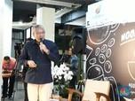 Kalimantan Banyak Gas, PGN: Ibu Kota Baru RI Lebih 'Green'