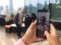 VIDEO: Kamera Pop-up Jagoan Oppo K3