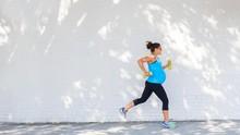 Rajin Olahraga saat Hamil, Perkembangan Bayi Jadi Lebih Baik