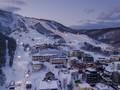 10 Destinasi Bersalju di Asia untuk Main Ski