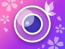 Ingin Cantik? Ini 5 Aplikasi Gratis Ubah Wajah Jadi Kinclong