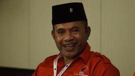 PDIP: Prinsip Trisakti Soekarno Bisa Angkat Ekonomi Rakyat