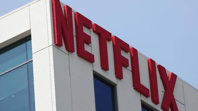 Netflix, Perusahaan Rp 1.802 T yang Belum Bayar Pajak di RI
