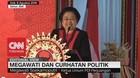 VIDEO: Megawati & Curhatan Politik #LayarDemokrasi (1-3)