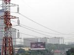 Ckck..Ada BUMN Ngos-ngosan di Balik Turunnya Subsidi Energi