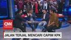 VIDEO: Jalan Terjal Mencari Capim KPK #LayarDemokrasi (2-2)