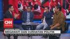 VIDEO: Megawati & Curhatan Politik #LayarDemokrasi (3-3)