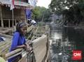 Ketimbang Pacu PDB, Lebih Baik Jokowi Atasi Ketimpangan