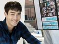 Demi Siwon, Penggemar 'Korbankan' Sidang Kuliah