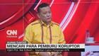 VIDEO: Komentar Irjen Ike Edwin Usai Gagal Lolos Capim KPK
