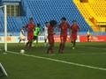Hasil Piala AFF: Timnas Indonesia U-18 Juara Grup