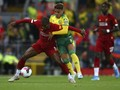 Jadwal Liga Inggris Pekan Ini: Norwich City vs Liverpool