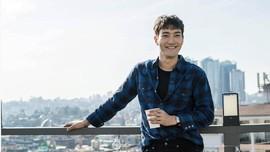 Choi Siwon dan Uee Bakal Main di Proyek Drama SF8